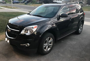 2010 Chevrolet Equinox 2LT - Great Condition!