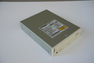 CD-ROM Drive For Sale