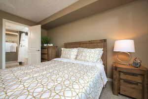 Great Incentives! RENT BRAND NEW Waybury Park in Sherwood Park! Strathcona County Edmonton Area image 7