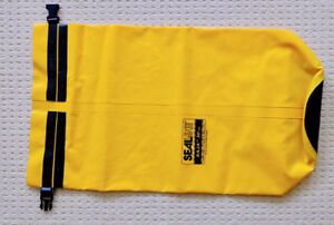 DRY BAGS for Water Sports and General Use
