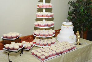 Suzie Cue Cupcakes for All Occasions London Ontario image 7