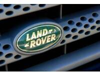 2010 Land Rover Freelander 2 2.2 TD4 GS 4X4 5dr SUV Diesel Manual