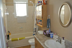 2-Apartment Home in Mount Pearl! St. John's Newfoundland image 6