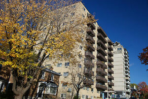 2 Bed. 2 Bath Apt assignment available starting July or August