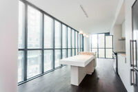 X2 Condo Assignment Exclusive Listings-Yorkville,Yonge,Bloor