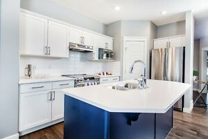 Red Tag Pricing on Summerwood Duplexes Just Reduced $37K Strathcona County Edmonton Area image 3