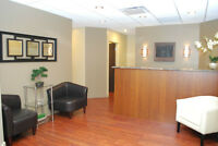 1 Room in Multi-disciplinairy Clinic Champlain St. Dieppe