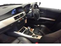 BMW 320 2.0TD 2010.5MY d EfficientDynamics FROM £36 PER WEEK!