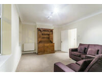 TWO BEDROOM FLAT TO RENT IN MILL HILL