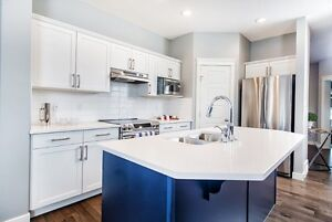 Red Tag Pricing on Summerwood Duplexes Just Reduced $37K Strathcona County Edmonton Area image 4