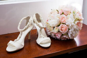All Events Wedding Bouquets St. John's Newfoundland image 2