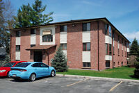 NORWOOD - Two Bedroom Apartment in Quiet, Mature Building