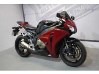 2008 HONDA CBR 1000CC FIREBLADE, EXCELLENT CONDITION, £5,250 OR FLEXIBLE FINANCE