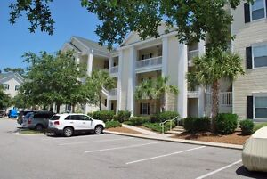 Beautiful 2BR Condo – Available for Winter Rental