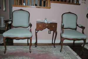 Moving Sale - Furniture Items For SAle