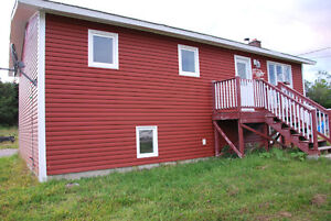 30 Webcon Road, Benoit's Cove-Muriel-NL Island Realty
