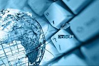 IT TECH @ your disposal (Laptops, Desktops, softwares, cellphone