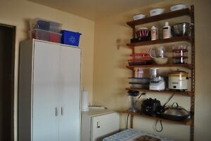 Large Clean Room 5 minutes from the Downtown London Ontario image 8