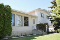 Considering a move out of town?  Check out Westlock!
