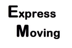 SHORT NOTICE MOVING 60/hr 2 movers and 17 ft truck