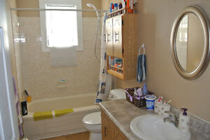 REDUCED!! 2-Apartment Home in Mount Pearl! St. John's Newfoundland image 6