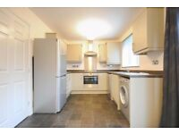3 bedroom semi-detached house to rent in Romford