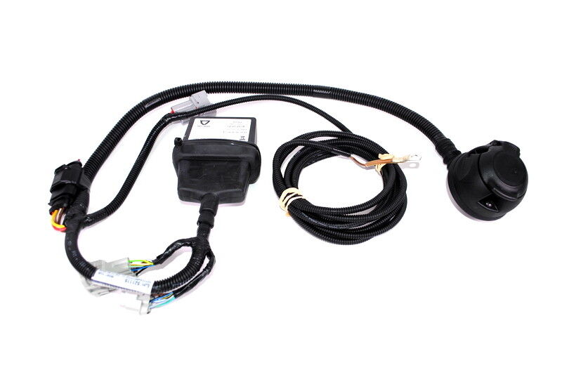 Wiring Mobile Coding Service For Towbar Electrics 7 Pin13 PinTwin