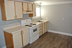REDUCED!! 2-Apartment Home in Mount Pearl! St. John's Newfoundland image 10