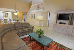 TIMESHARE FOR SALE IN KISSIMMEE FLORIDA