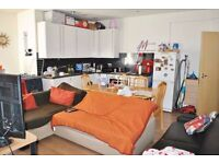 Beautiful 2 double bedroom flat woth private terrace 5 min Brick Lane/bills included