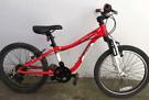 "Specialized Hotrock 20 Childrens Kids Bike. 20"" Wheels. Fully Working"