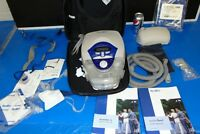CPAP Machine @ A2Z Online Auctions June 21-28, 2017