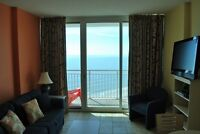Amazing Ocean Front 1 BR Condo - Available for Winter Rental