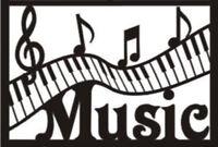 Piano Lessons-Whitehills/Masonville area