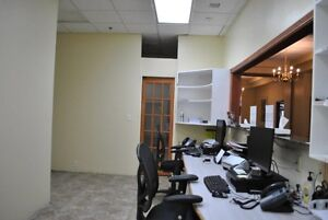 Amazing Mediacl Clinic Lease Opportunity