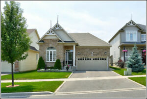 Beautiful West End Bungalow For Sale