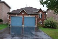 SOUTH BARRIE BRICK BUNGALOW - TRISH PAZOS REAL ESTATE