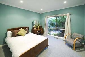 Cosy carpeted bedroom - incl BILLS & WIFI - close to bus/train Ringwood Maroondah Area Preview