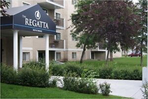 Great Deal $999 - Fully Renovated 2 bed Condo