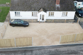 Spareroom for rent to let in CHALGROVE OX44