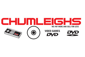 BUY SELL TRADE - VIDEO GAMES DVD BLURAY GAMING CONSOLES