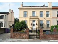 9 bedroom house in Fairfield, Liverpool, L6 (9 bed)