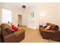 2 bedroom flat in Westbourne Avenue, Gateshead, NE8
