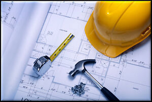 DEMOLITION, CARPENTRY AND GENERAL CONTRACTING