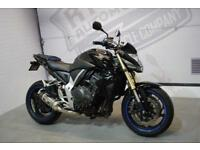 2011 - HONDA CB1000R 998CC, EXCELLENT CONDITION, £5,500 OR FLEXIBLE FINANCE