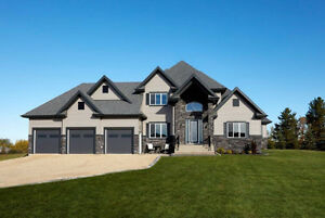 CUSTOM BUILD YOUR WAY FROM $399K