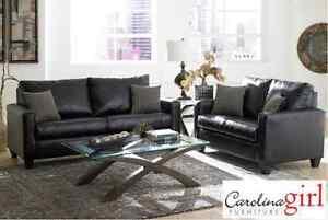 Brand NEW Sofa and Loveseat! Call 306-347-3311!