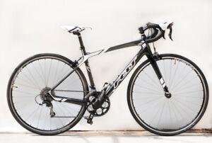 Felt Z5 Road bike 51 cm