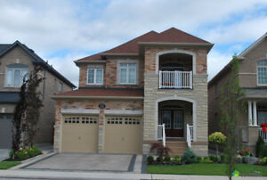 House for rent in Vaughan