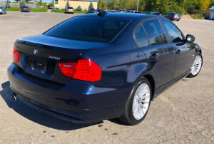 2010 BMW 328i xDrive 1 yr Warranty Financing and Trades accepted